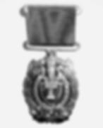 Награда адвоката в Тюмени Микуты А.А.
