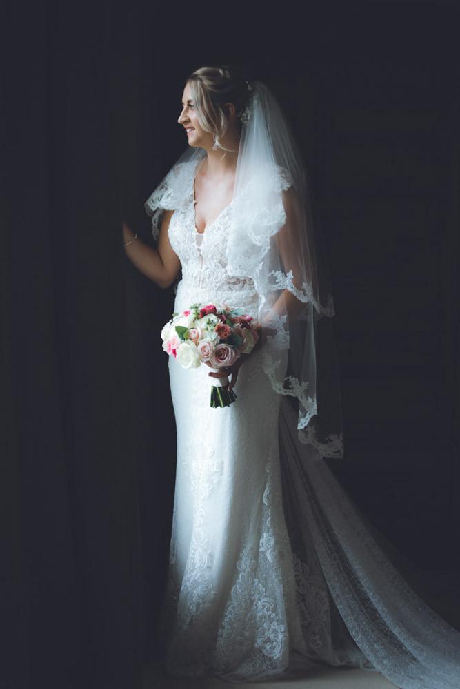 Wedding Photography Salisbury, WiltshireWedding Photography Salisbury, Wiltshire