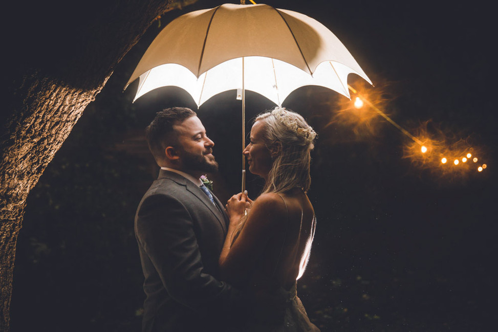 Wedding Photography Salisbury, Wiltshire