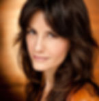 Jessica Blank.jpg