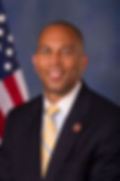 Rep. Hakeem Jeffries.jpg