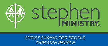 StephenMinistry2.jpg