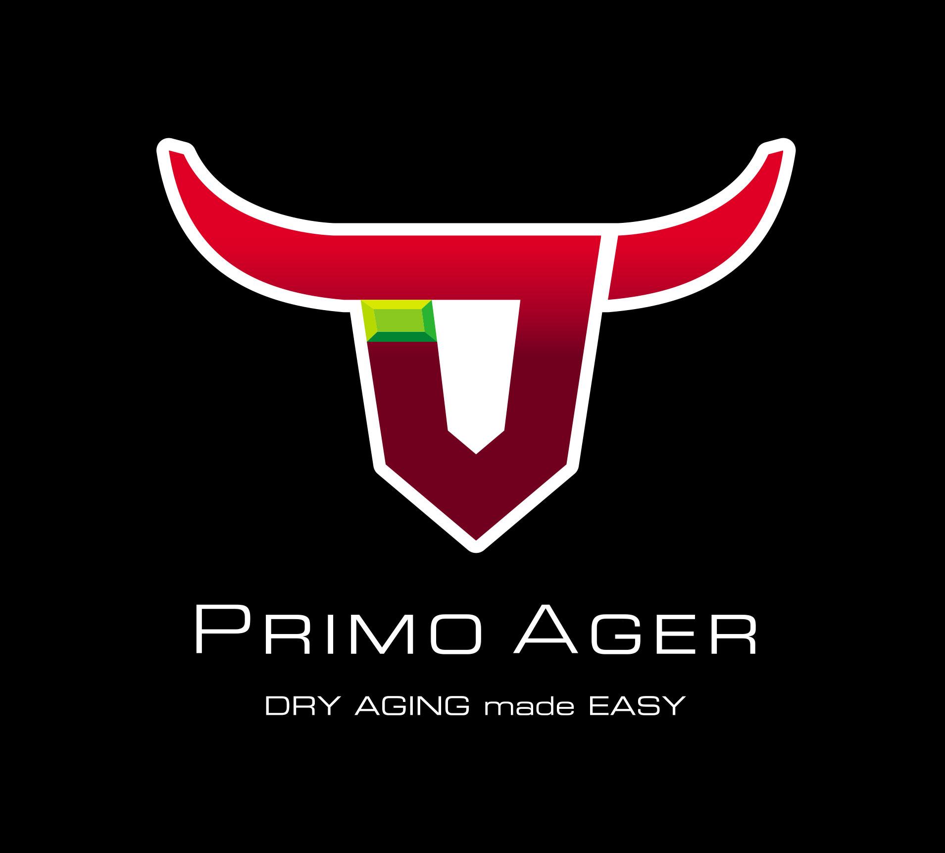 K00001-Primo-Ager-Logo_05_final