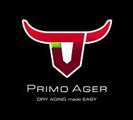 K00001-Primo-Ager-Logo_05_final.jpg