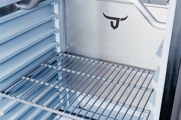 Standard Stainless Steel Wired Shelf