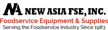New Asia.png