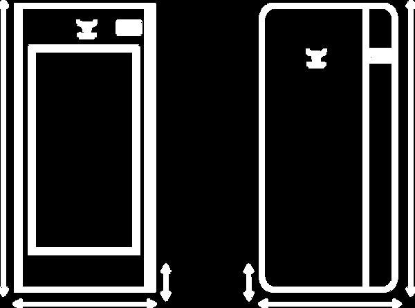 fridges_illustration.png