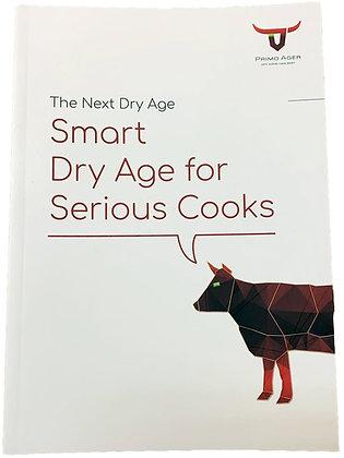 Primo Ager Cookbook