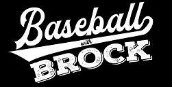 baseball-with-brock-logo.jpg
