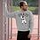 "Thumbnail: Josh Gibson aka ""Josh the Basher"" ✨⚾️ Champion Sweatshirt"