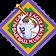 NLBM logo.png