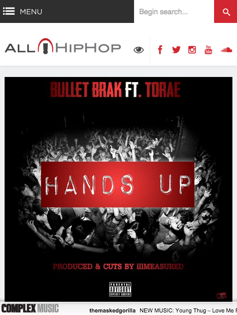 news-allhiphop.png