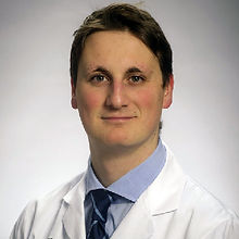 dott. giovanni adami reumatologia