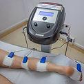 fisioterapia tecar terapia automatica strumentale drenante