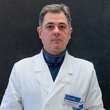 dott. anselmo pallone ortopedia traumatologia