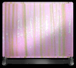 Opal Sequin