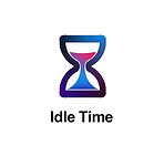 Idle Time | Seattle Photo Booths
