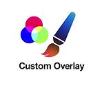 Custom Overlay | Seattle Photo Booths