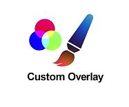 Custom Overlay