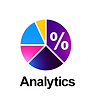 Analytics | Seattle Photo Booths