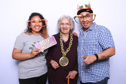 Photo Booth Rental Seattle