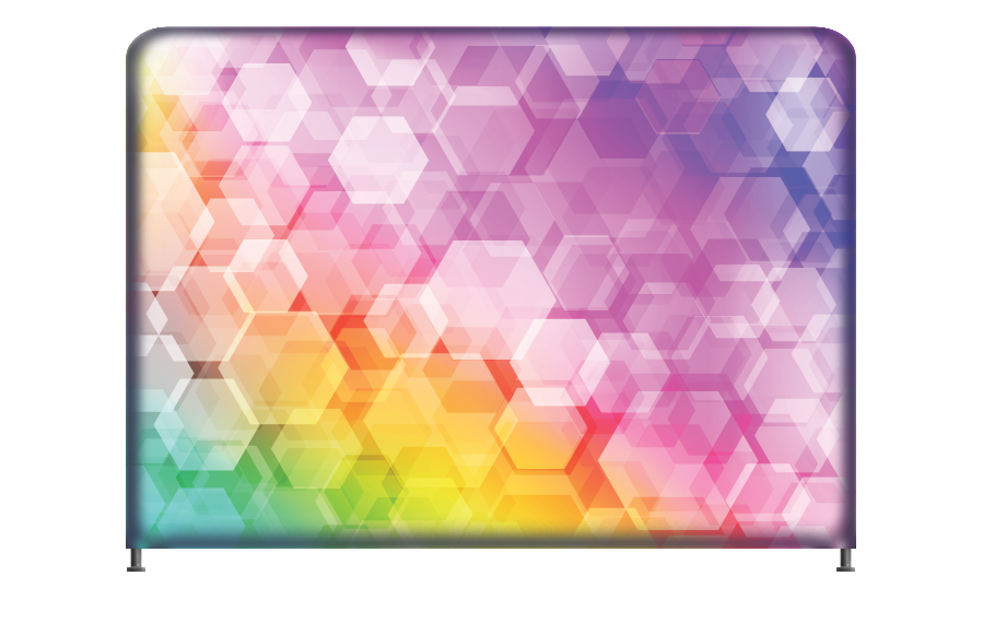 Geo Rainbow