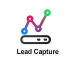 Lead Capture | Seattle Photo Booths
