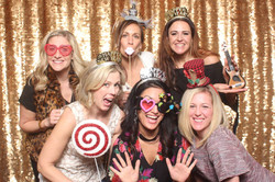 Seattle Photo Booth Rentals