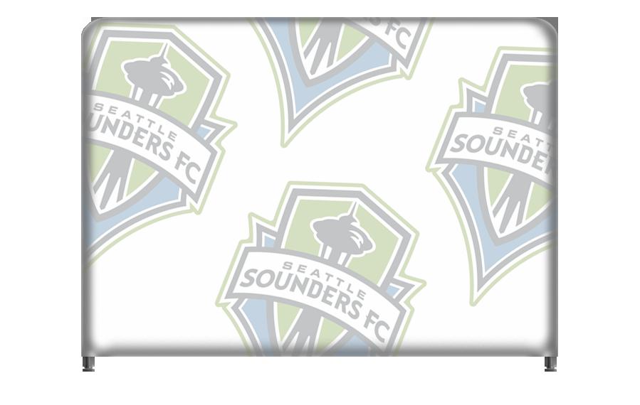 Sounders Pride