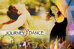 journeydance.jpeg