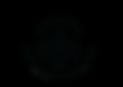 DWC_Partner Logo_Transparent.png