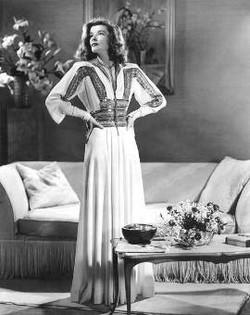 Katharine-Hepburn-as-Tracy-Lord-in-Philadelphia-Story_1.jpg