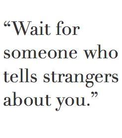 tells strangers.jpg