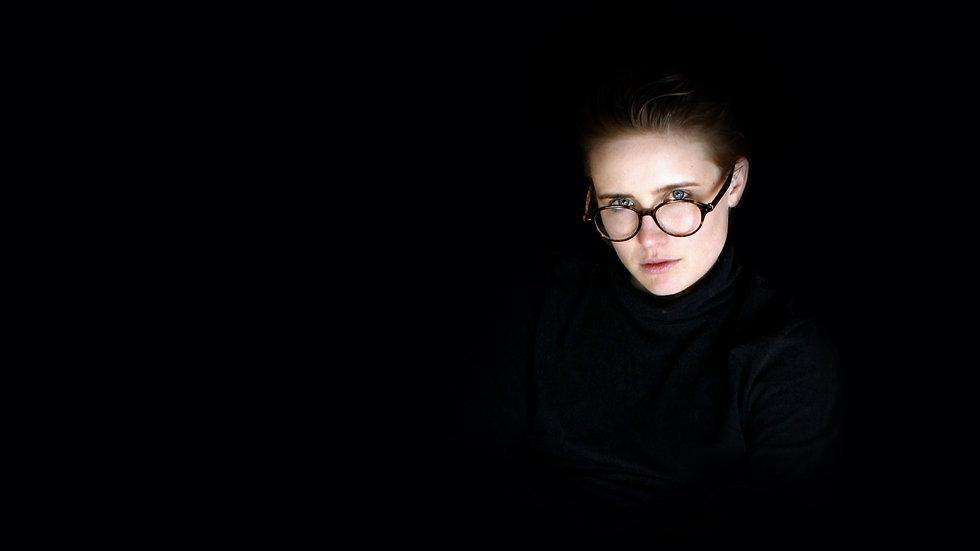 Tracy, Glasses.jpg