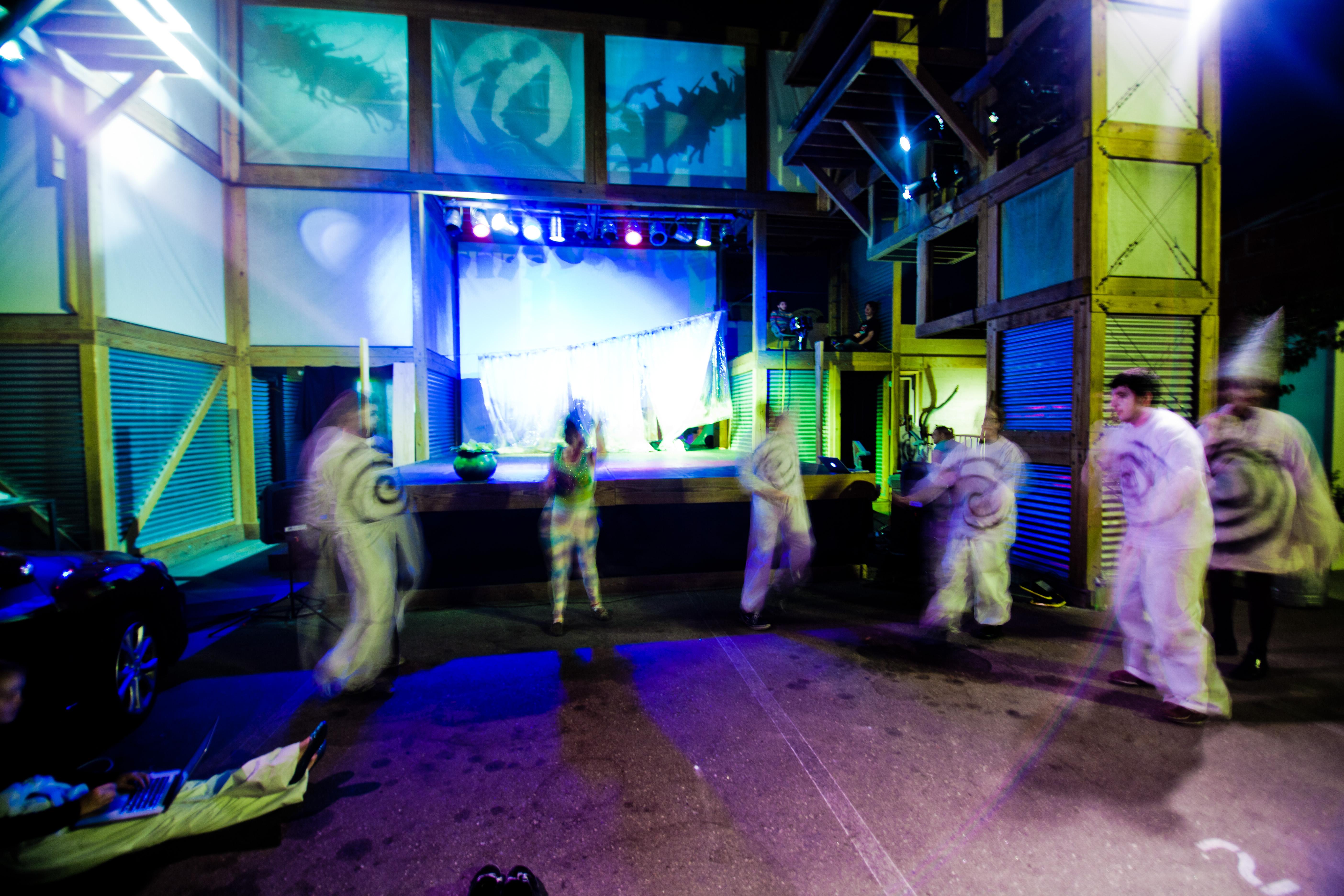 DanceParty:Projections.jpg