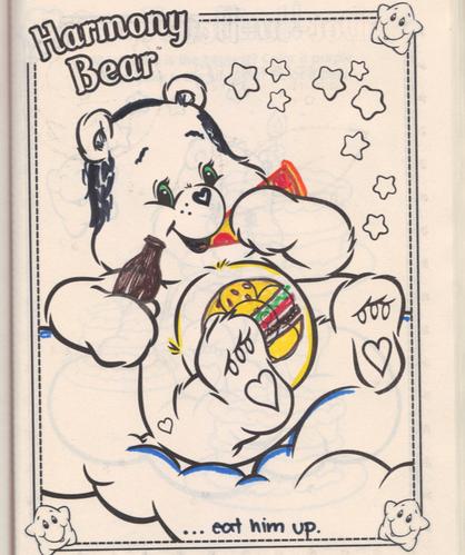 Bear1.png
