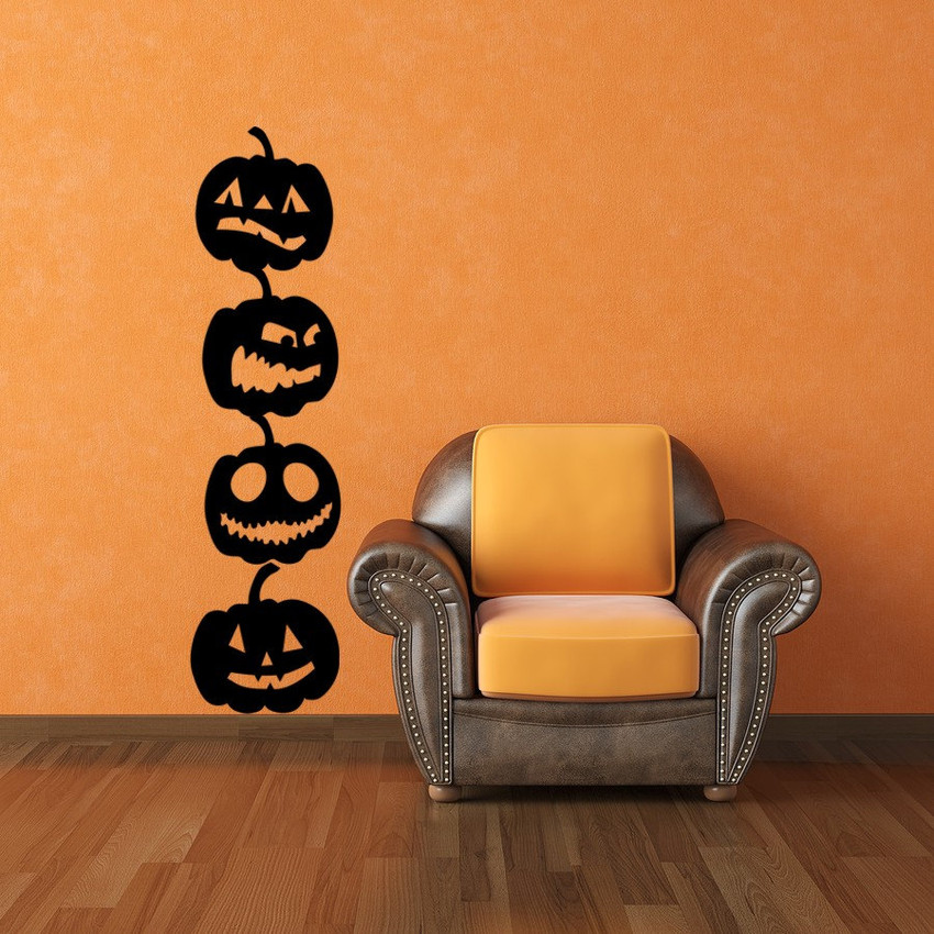 splendid-design-halloween-wall-art-inter