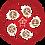 Thumbnail: Feng Shui for Love