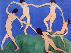matisse_paintings_dance.jpeg