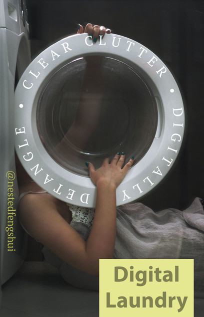 Digial_Laundry_Poster.jpg