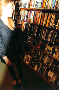 BOOKS!+me.png