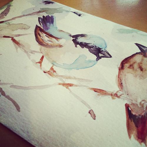 12:12 Birds.jpg