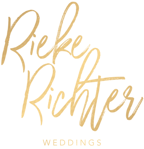 Hochzeitsplaner Berlin Rieke Richter Weddings