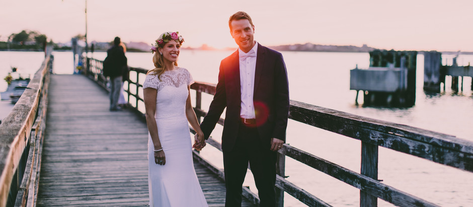 7 Hochzeitstraditionen, die Ihr dringend über Bord werfen solltet