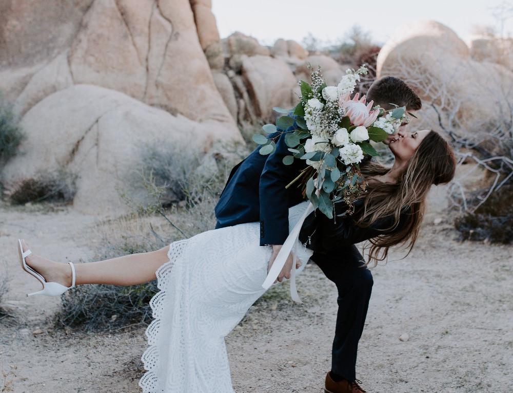 7 Gründe weshalb Ihr unbedingt einen Hochzeitsplaner engagieren solltet