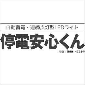 teidenansin_logo.png