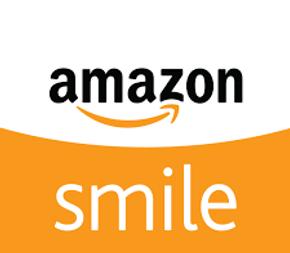Amazon Smile Donate Lending Hearts.png