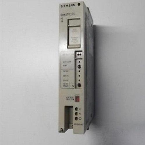 SIEMENS Fuente de Poder (Power Supply) - 6ES59517LB21