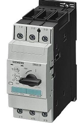 SIEMENS Disyuntor 36-45 A (Circuit Breaker) - 3RV1031-4GA15