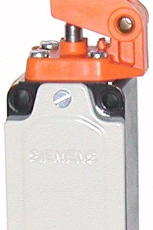 SIEMENS Switch Posición (Enclosed Limit Switch) - 3SE2120-1E